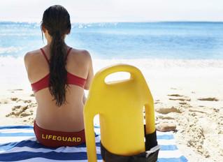 The Fading Summer Job