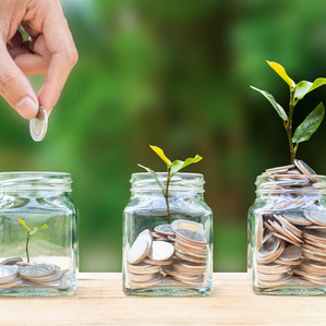 How to Invest Extra Cash