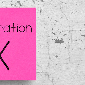 Will Generation X Be Ready For Retirement?