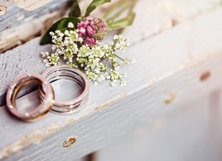 5 Tips for Wedding Season
