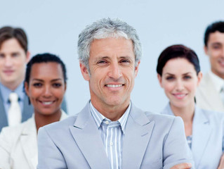 More Millennials In The Workforce
