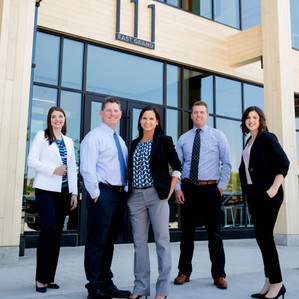West Financial Advisors Has Moved to 111 East Grand Avenue, Suite 412