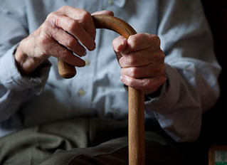 Cost of Long Term Care