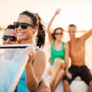 Tips to Avoid Lifestyle Creep