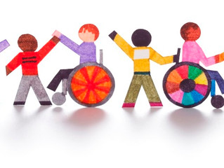 ABLE Act Can Help Families of Disabled Children