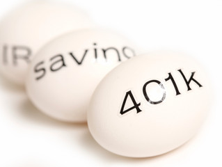 Are You Missing Out On Free Money By Maxing Out Your 401k Early In The Year?