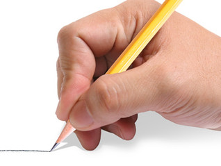 Millennials prefieren lápiz y papel para aprender productivamente