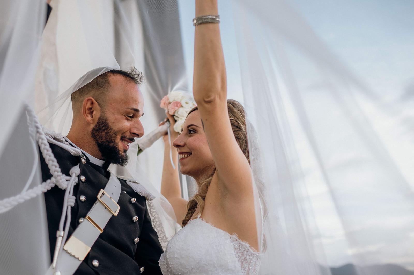 Matrimoni Piemonte
