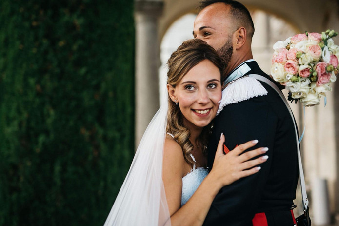 weddingplaner torino