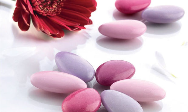 Buratti-confetti-cioccolato-Sfumati-rosa