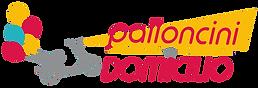 logo-palloncini-a-domicilio.png