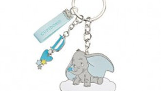 Portachiavi Dumbo