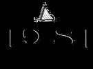 1981-logo-3.png