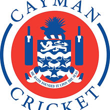 Cayman_Cricket_logo_2.jpg