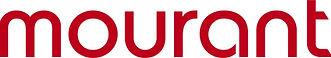 mourant-logo_print-cmyk.jpg