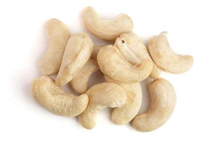 cashew 3.jpg