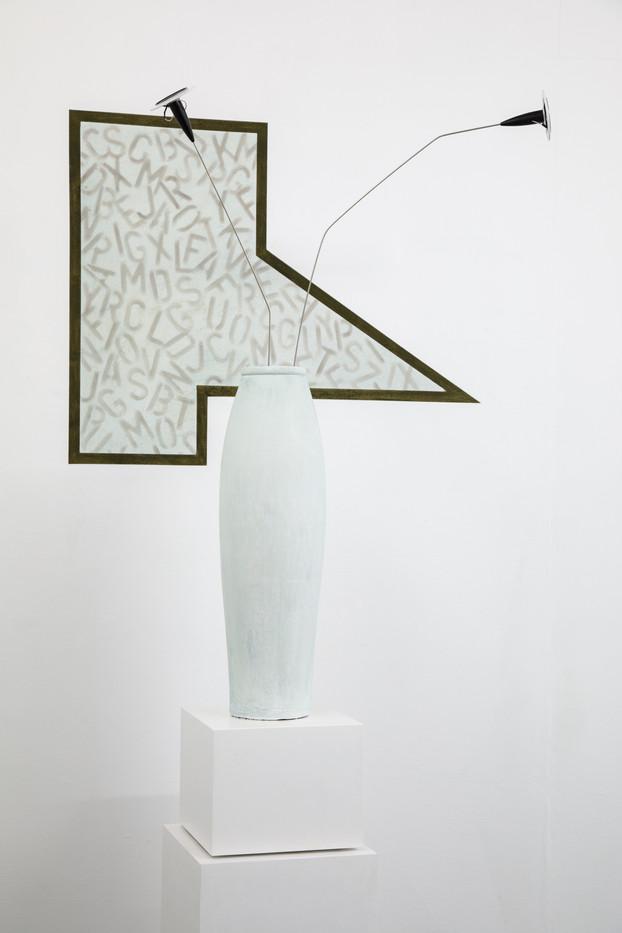 Galleria Michela Rizzo
