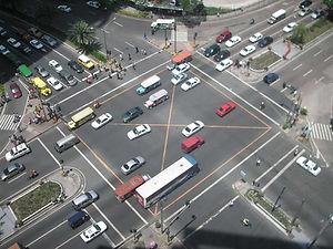 Makati_intersection.jpg