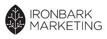 ironbark-marketing.jpeg
