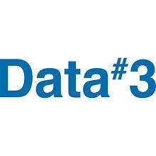 Data3_Logo_Blue_box.jpeg