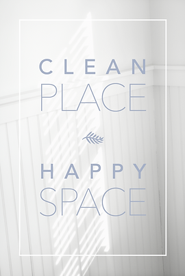 CleanPlaceHappySpace.png