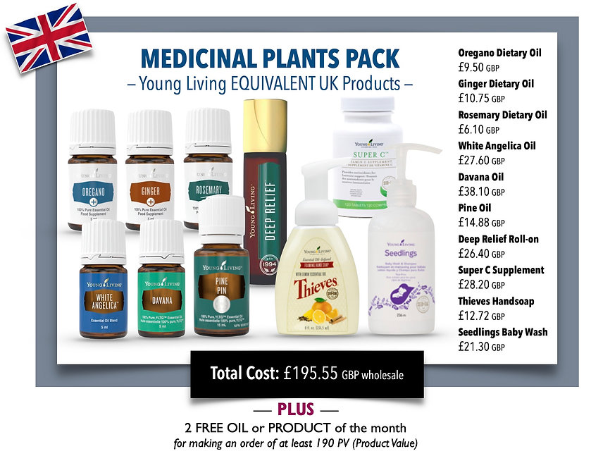 Medicinal_Plants.UK.jpg