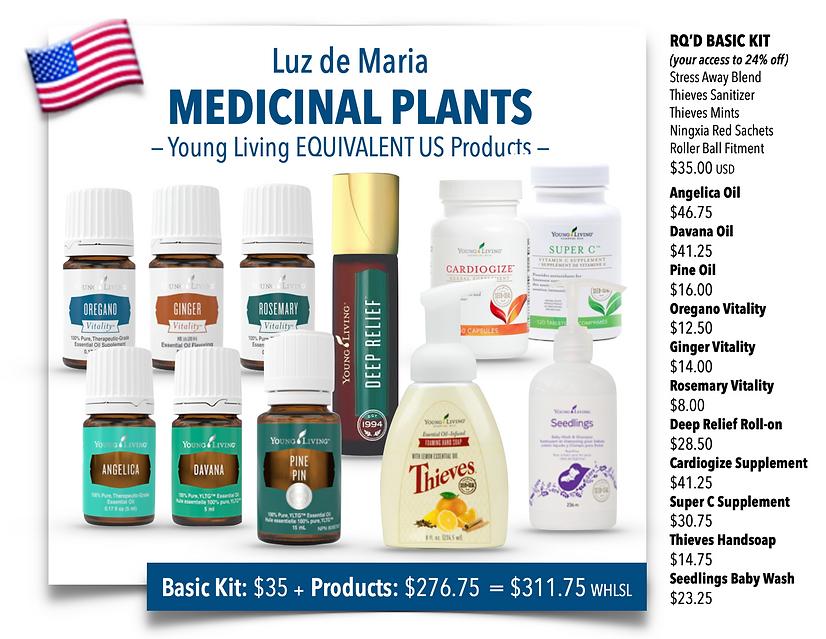 Medicinal_Plants.US.png