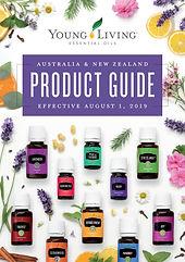 Product_Guide_CVR_Aus.NewZ.jpg
