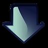 3D_Arrow_BlueGray.png