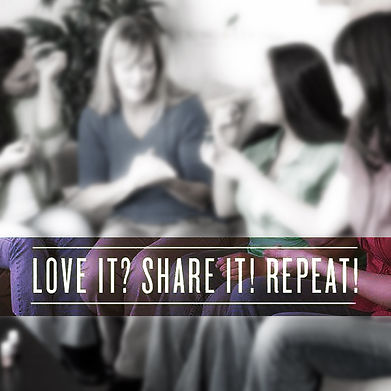Love It Share It Banner FULL.jpg