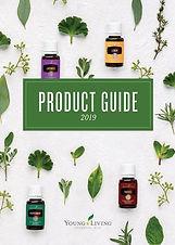 Product_Guide_CVR_US.jpg