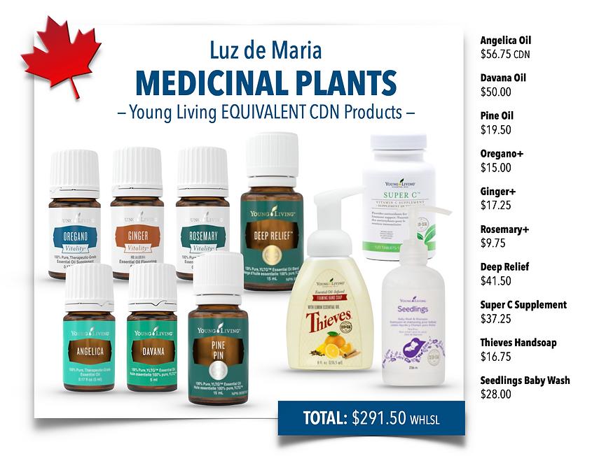 Medicinal_Plants.CAD.png