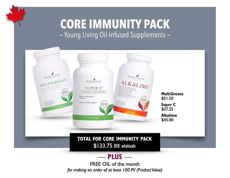 Immunity_Pack.CAD.jpg