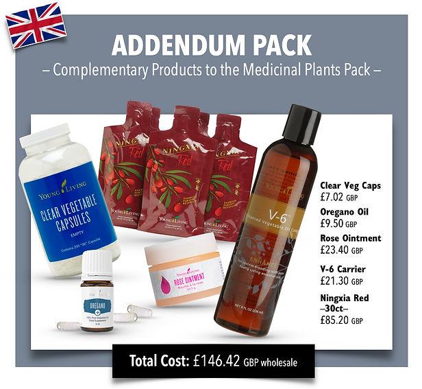 Medicinal_Addendum.UK.jpg