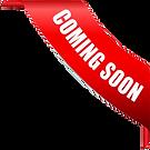 Coming_Soon.CRNR.BNR.png