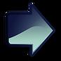 3D_BlueGray_Arrow_RIGHT.png