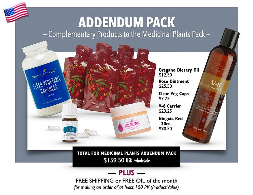 Medicinal_Addendum.US.jpg