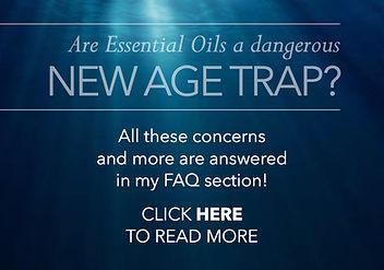New_Age_Trap.jpg