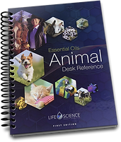 Animal_Desk_Reference_3D.png