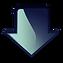 3D_Arrow_BlueGray_edited.png