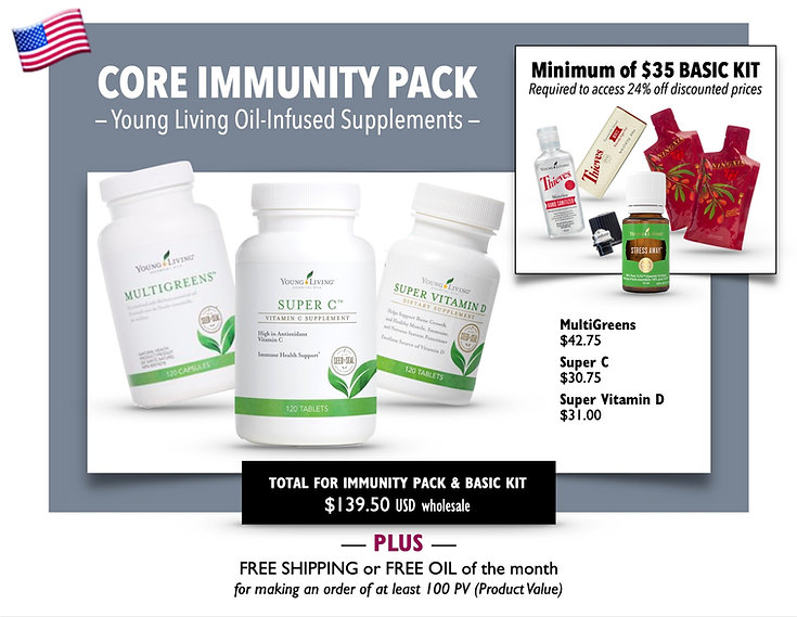 Immunity_Pack.US.jpg