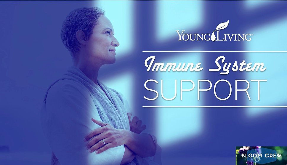 Immune_Support.CVR.1.jpg