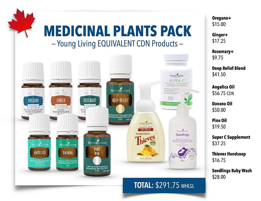 Medicinal_Plants.CAD.jpg