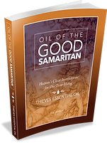 *Good Samaritan 3D FRNT CVR.png