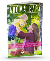 Aroma Baby Cover.png