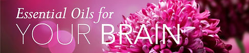 Oils%20for%20your%20Brain%20BNR_edited.j