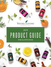 Product_Guide_CVR_Philippines.jpg