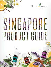 Product_Guide_CVR_Singapore.jpg