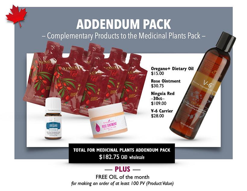 Medicinal_Addendum.CAD.jpg