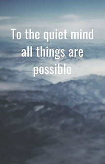 Quiet mind quote.MUTED.jpg